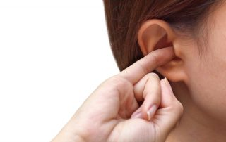 how to get rid of ear wax, removal of ear wax